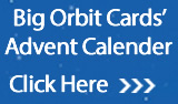 Click here to go to Big Orbit Cards' Advent Calender