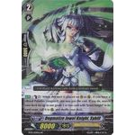 Dogmatize Jewel Knight, Sybill - SP