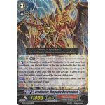 Eradicator, Dragonic Descendant - SP