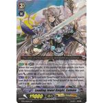Leading Jewel Knight, Salome - SP