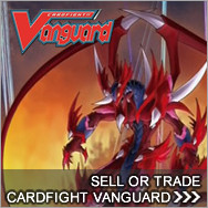 Sell CFV cards - CFV Buylist