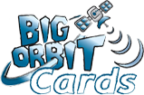 MtG, CFV & YuGiOh Singles Shop - Big Orbit Cards