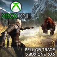 Sell Xbox One Games For Cash Or Trade For Store Credit