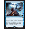 Aether Gale - Commander 2014 - Magic the Gathering - Big Orbit Cards
