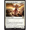 Angel of the Dire Hour - Commander 2014 - Magic the Gathering - Big Orbit Cards