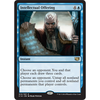 Intellectual Offering - Commander 2014 - Magic the Gathering - Big Orbit Cards