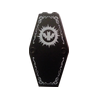 Coffin with Bat Lid (30163) - Container - Lego - Big Orbit Cards