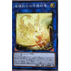Protector Whelp of the Destruction Swordsman - Ultra Rare (1st Edition) - Duel Overload - Yu-Gi-Oh! - Big Orbit Cards