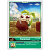 Tanemon - Release Special Booster Ver 1.0 - Digimon Card Game - Big Orbit Cards