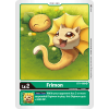 Frimon - Release Special Booster Ver 1.0 - Digimon Card Game - Big Orbit Cards