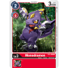 Monodramon - Release Special Booster Ver 1.0 - Digimon Card Game - Big Orbit Cards