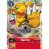 Agumon - Release Special Booster Ver 1.0 - Digimon Card Game - Big Orbit Cards