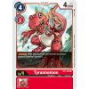 Tyrannomon - Release Special Booster Ver 1.0 - Digimon Card Game - Big Orbit Cards