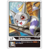 Kapurimon - Release Special Booster Ver 1.0 - Digimon Card Game - Big Orbit Cards