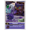 Yaamon - Release Special Booster Ver 1.0 - Digimon Card Game - Big Orbit Cards