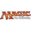 Release the Dogs - The List - Magic the Gathering - Big Orbit Cards