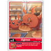 Gigimon - Release Special Booster Ver 1.5 - Digimon Card Game - Big Orbit Cards