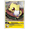 Nyaromon - Release Special Booster Ver 1.5 - Digimon Card Game - Big Orbit Cards
