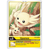 Upamon - Release Special Booster Ver 1.5 - Digimon Card Game - Big Orbit Cards