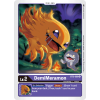 DemiMeramon - Release Special Booster Ver 1.5 - Digimon Card Game - Big Orbit Cards