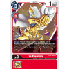 Zubamon - Release Special Booster Ver 1.5 - Digimon Card Game - Big Orbit Cards