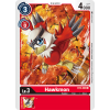 Hawkmon - Release Special Booster Ver 1.5 - Digimon Card Game - Big Orbit Cards