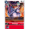 Greymon - Release Special Booster Ver 1.5 - Digimon Card Game - Big Orbit Cards