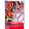Aquilamon - Release Special Booster Ver 1.5 - Digimon Card Game - Big Orbit Cards