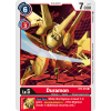 Duramon - Release Special Booster Ver 1.5 - Digimon Card Game - Big Orbit Cards