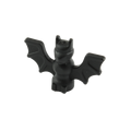 Bat (90394) - Animal - Lego - Big Orbit Cards