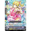 From Colorful Pastorale, Sonata - V-EB11 Crystal Melody - Cardfight Vanguard - Big Orbit Cards
