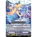Top Idol, Riviere - V-EB11 Crystal Melody - Cardfight Vanguard - Big Orbit Cards