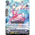 From Colorful Pastorale, Serena - V-EB11 Crystal Melody - Cardfight Vanguard - Big Orbit Cards
