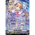 Top Idol, Pacifica (SP) - V-EB11 Crystal Melody - Cardfight Vanguard - Big Orbit Cards