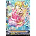 From Colorful Pastorale, Sonata (SSR) - V-EB11 Crystal Melody - Cardfight Vanguard - Big Orbit Cards