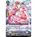From Colorful Pastorale, Fina - V-EB11 Crystal Melody - Cardfight Vanguard - Big Orbit Cards