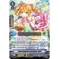 From Colorful Pastorale, Caro - V-EB11 Crystal Melody - Cardfight Vanguard - Big Orbit Cards