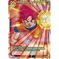 Almighty Resistance - Saiyan Surge - Dragon Ball Super TCG - Big Orbit Cards