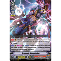 Dragonic Vanquisher (SSR) - V-EB12 Team Dragon's Vanity! - Cardfight Vanguard - Big Orbit Cards