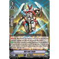 Aid-roid, Zayin - V-EB13 The Astral Force - Cardfight Vanguard - Big Orbit Cards
