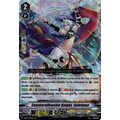 Counteroffensive Knight, Suleiman (SP) - V-EB14 The Next Stage - Cardfight Vanguard - Big Orbit Cards