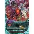 Kronos Syn Exceed - S-CBT03 Ultimate Unite - Future Card Buddyfight - Big Orbit Cards