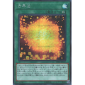 Cubic Dharma - Ultra Rare (1st Edition) - Duel Overload - Yu-Gi-Oh! - Big Orbit Cards