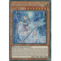 Witchcrafter Madame Verre - Ultra Rare (1st Edition) - Duel Overload - Yu-Gi-Oh! - Big Orbit Cards