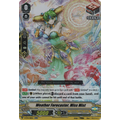Weather Forecaster, Miss Mist - V-SS03 Festival Collection - Cardfight Vanguard - Big Orbit Cards