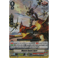Wyvern Guard, Barri - V-SS03 Festival Collection - Cardfight Vanguard - Big Orbit Cards