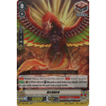 Archbird - V-SS03 Festival Collection - Cardfight Vanguard - Big Orbit Cards