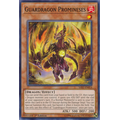 Guardragon Promineses - Common (1st Edition) - 2020 Tin of Lost Memories - Yu-Gi-Oh! - Big Orbit Cards