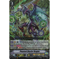 Phantom Blaster Dragon - V-SD03 Start Deck Blaster Dark - Cardfight Vanguard - Big Orbit Cards