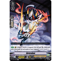 Gururubau - V-SD03 Start Deck Blaster Dark - Cardfight Vanguard - Big Orbit Cards